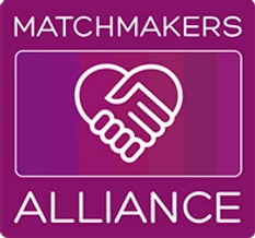 Award Matchmakers Alliance