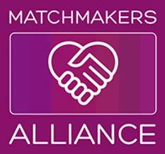 Award Matchmakers Alliance