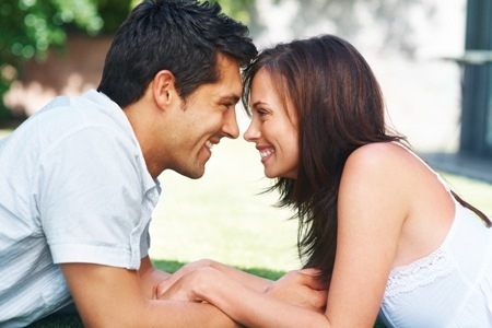 long distance date ideas, professional matchmaking services