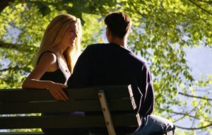 How to Go About Dating After Divorce